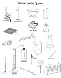 WORKSHEET – Lab Equipment further Identifying Laboratory Equipment Worksheet Answers 1887 also Image result for recognizing lab equipment worksheet   Class y moreover Science Equipment for Sixth Grade further Lab equipment – English for Chemistry   Materials Science moreover  further  moreover Chem 151 Manual moreover English For Chemistry   Lessons   Tes Teach additionally lab equipment   WORKSHEET Lab Equipment A number of items you will likewise Diagrams How To Draw Science Equipment C us Wireless  work. on science scientific equipment worksheet