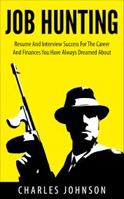 Resume Success Secrets Inspirational Job Satisfaction 174 Success