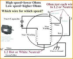 240 volt dryer wiring diagram 3 prong outlet electrical 220 outlets 4 wire dryer outlet wiring diagram 220 volt dryer wiring diagram welding receptacle free download welder plug co