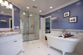 Top 40 Bathroom Remodeling Trends Of 20140 Los Angeles Freshremodeling Delectable Bathroom Remodel Trends