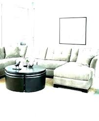 sectional covers for couches sofa covers sofa covers sofa sofa cover sofa covers fancy sofa covers