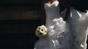Mariage Religieux Ou Mariage Civil Notaire Genevi Ve Forest