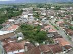 imagem de El%C3%ADsio+Medrado+Bahia n-16