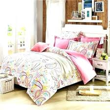 red paisley queen sheets bedding set collection periwinkle sets high quality bed linen double sheet pink red paisley queen comforter