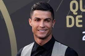 Unfassbare Summen: Das verdienen Ronaldo, Messi und Co. mit Instagram