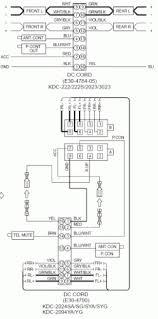 kenwood kdc 128 wiring diagram circuit diagram symbols \u2022 kenwood kdc mp342u wiring harness at Kenwood Kdc Mp342u Wiring Harness