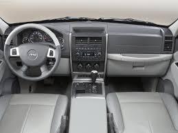 2018 jeep liberty interior.  jeep jeep liberty 2008 in 2018 jeep liberty interior