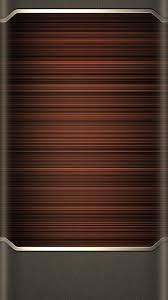 Braune Mustertapete Die 73 Besten Braune Hintergrundbilder