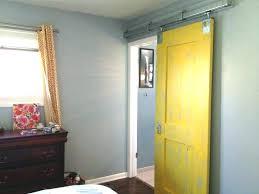 bedroom doors ideas. Contemporary Doors Paint Bedroom Door Cool Ideas Decorations Large  Image For Master Doors   Inside Bedroom Doors Ideas E