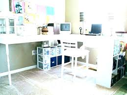 Office workspace ideas Compact Full Size Of Home Office Workspace Ideas Small Space Creative Decorating Licious Awesome Spaces Off Decor Paxlife Designs Cool Home Office Space Ideas Workspace Design Layout Saving For On