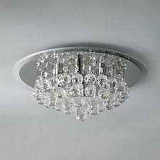 crystal ceiling light ing semi flush mount lights singapore for crystal ceiling light fixtures