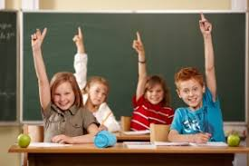 Сенсорное воспитание детей раннего возраста диплом Наши детки Сенсорное воспитание детей раннего возраста диплом