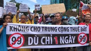 Résultats de recherche d'images pour «Hinh Bieu Tinh Chong Doi Cho Thue Dat»