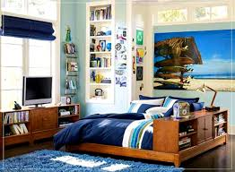 Unbelievable Bedroom Ideas Teenage Guys Design For Tumblr Styles And