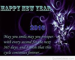 Funny Happy New Year Quotes For Facebook - DesignCarrot.co via Relatably.com