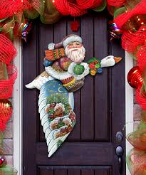 Decorative Door Hangers Gift And Keepsake Boxes Wholesale Designocracy