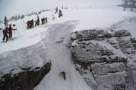 「Jackson Hole」の画像検索結果