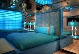 Improbable Style Luxury Bedroom Interior Blue Ideas Wonderful Style Luxury  Bedroom Interior Blue Ideas Blue Bedroom Ideas Luxury