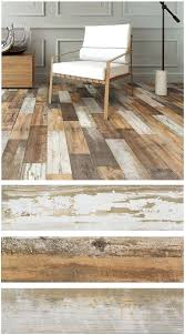 full size of tiles wood look porcelain tile installation cost no grout white blue htm grain