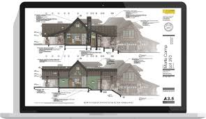 Small Picture SketchUp Pro SketchUp This is the design program used by JoAnna