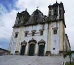 imagem de Nossa Senhora do Socorro Sergipe n-14