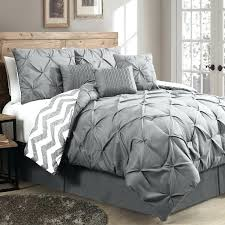 grey ruched bedding next ruched grey bedding grey ruched bedding