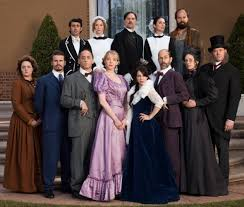 tv shows 2016 comedy. another period tv show on comedy central: season 3 renewal tv shows 2016 2
