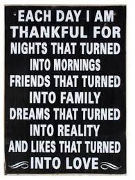 Thankful For Family Quotes Extraordinary Top 48 Be Thankful Quotes MoveMe Quotes