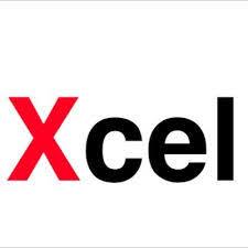 Xcel Energy Customer Service Xcel Energy Reviews Read Customer Service Reviews Of