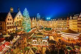 christmas in germany german christmas