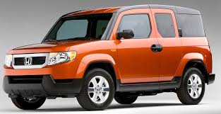 2005 honda element owners manual auto blog 2005 honda element repair manual honda get image about wiring diagram