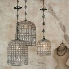 glamorous country chic chandelier and white shabby chic ceiling light and french country lighting fixtures kitchen