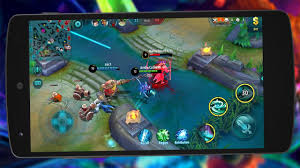top 5 best moba a rts games for android 2016 2017 games like