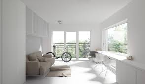 Open Plan Living Room Designs 2 Open Plan Living And Dining Room Design With Sleek Interior