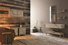 Arredi bagno moderni e classici a prezzi convenienti. ali design