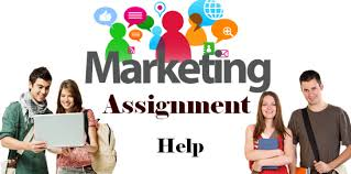 marketing assignment help get % to % discount for marketing assignment help