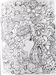 Over 100 museums, libraries, and galleries are offering free, printable coloring sheets. Therapy Coloring Sheets Axialentertainment