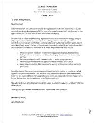 Examples Resume To Whom It May Concern On A Cover Letter Cover