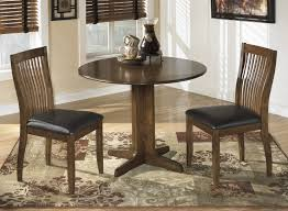 ashley furniture round dining table. 59 Most Awesome Round Dining Room Tables Ashley Chairs Kitchen Set Table And Vision Furniture F
