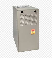 natural gas air conditioner. Furnace Annual Fuel Utilization Efficiency HVAC Heating System Natural Gas - Clean Single Bedroom Air Conditioner