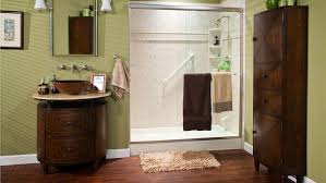 dayton bathroom remodeling. Modren Bathroom Shower Systems Photo 1 And Dayton Bathroom Remodeling D
