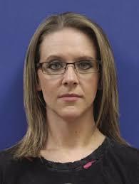 Jill Kenzy Gets 24 Days In Jail Must Pay Back 2 327 In Walmart