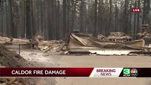Right now, the fire is nearly 54,000 acres. Wxfkllcoef 9lm