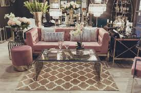 Eclectic Design Source Meet The Designer Alison Husbands And Mastering Eclectic