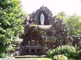 Small Picture Grotto Wikipedia