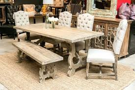 classic home furniture reclaimed wood. Classic Home Furniture Prissy Design Ms Reclaimed Wood Store Ct . S