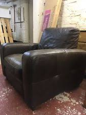 stonehouse furniture. Reduced: Leather Vintage Distressed Club Chair Art Deco Barker And Stonehouse ? Furniture
