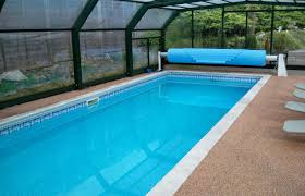 delightful designs ideas indoor pool. Delightful Design Swimming Pool Online Or Designs Ideas Indoor D