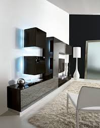 Blog Exclusive And Modern Wall Unit Design IDeas Modern TV Wall