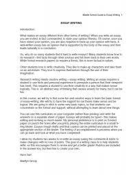 persuasive essay on adoption co persuasive essay on adoption